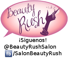 @beautyrushsalon
